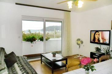 Apartment A-4966-a - Apartments Supetarska Draga - Donja (Rab) - 4966