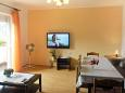 Dining room - Apartment A-4966-a - Apartments Supetarska Draga - Donja (Rab) - 4966