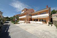 Facility No.4970