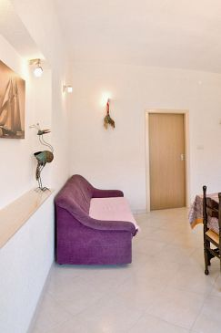 Apartment A-4971-b - Apartments and Rooms Palit (Rab) - 4971