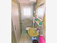 Bathroom - Apartment A-4971-b - Apartments and Rooms Palit (Rab) - 4971