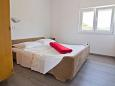 Bedroom 2 - Apartment A-4971-c - Apartments and Rooms Palit (Rab) - 4971
