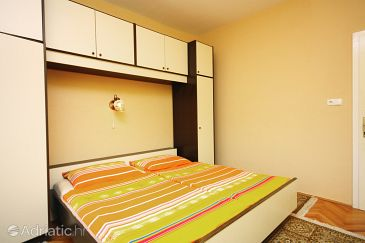 Room S-4973-e - Apartments and Rooms Barbat (Rab) - 4973