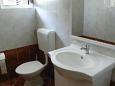Bathroom - Apartment A-4977-b - Apartments Barbat (Rab) - 4977