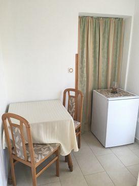Apartament A-4978-a - Apartamenty Barbat (Rab) - 4978