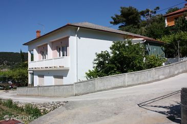 Property Supetarska Draga - Donja (Rab) - Accommodation 4981 - Apartments near sea.
