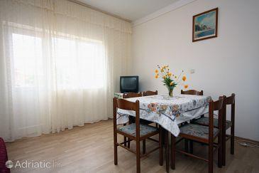 Apartment A-4984-a - Apartments Kampor (Rab) - 4984