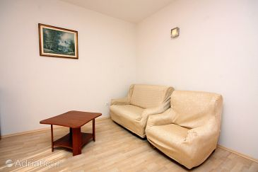 Apartment A-4986-a - Apartments Kampor (Rab) - 4986