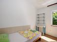 Bedroom 2 - Apartment A-4987-b - Apartments Supetarska Draga - Gonar (Rab) - 4987