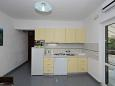 Kitchen - Apartment A-4987-d - Apartments Supetarska Draga - Gonar (Rab) - 4987