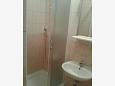 Bathroom 1 - Apartment A-4990-b - Apartments Palit (Rab) - 4990