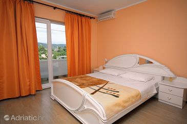 Room S-4992-c - Apartments and Rooms Supetarska Draga - Donja (Rab) - 4992