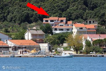 Property Supetarska Draga - Donja (Rab) - Accommodation 4992 - Apartments and Rooms in Croatia.