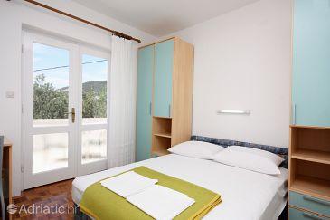 Room S-4995-a - Rooms Barbat (Rab) - 4995