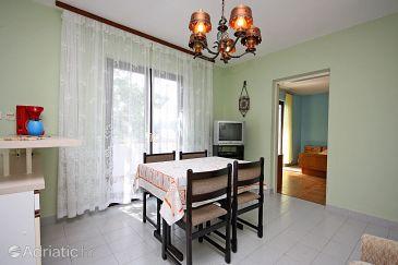 Apartment A-5000-a - Apartments Kampor (Rab) - 5000