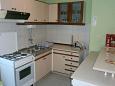 Kitchen - Apartment A-5000-a - Apartments Kampor (Rab) - 5000