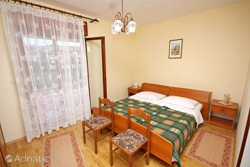 Room S-5006-b - Rooms Palit (Rab) - 5006