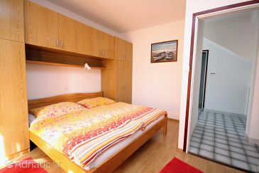 Room S-5010-a - Apartments and Rooms Palit (Rab) - 5010