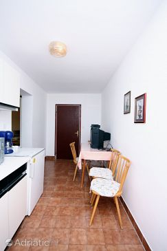 Apartment A-5012-a - Apartments and Rooms Kampor (Rab) - 5012