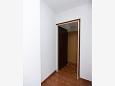 Hallway - Apartment A-5012-b - Apartments and Rooms Kampor (Rab) - 5012