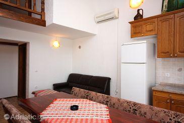Apartment A-5014-a - Apartments Kampor (Rab) - 5014