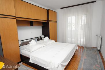 Room S-5022-a - Apartments and Rooms Banjol (Rab) - 5022