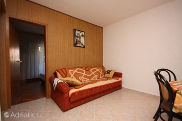 Apartment A-5024-a - Apartments Lopar (Rab) - 5024
