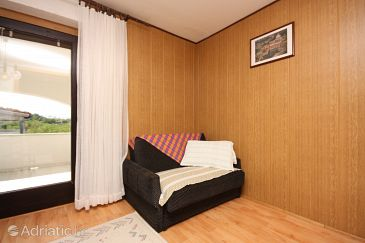 Apartment A-5024-b - Apartments Lopar (Rab) - 5024