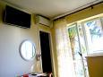 Bedroom - Room S-5025-b - Rooms Palit (Rab) - 5025