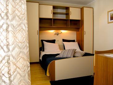 Room S-5025-b - Rooms Palit (Rab) - 5025