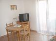 Dining room - Apartment A-5026-b - Apartments Barbat (Rab) - 5026