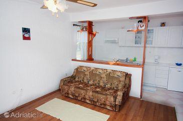 Apartment A-5029-c - Apartments Kampor (Rab) - 5029