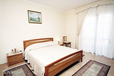Room S-5033-a - Apartments and Rooms Supetarska Draga - Donja (Rab) - 5033