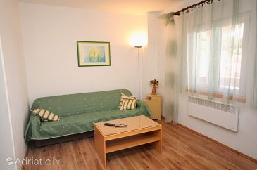 Apartment A-5034-b - Apartments Kampor (Rab) - 5034