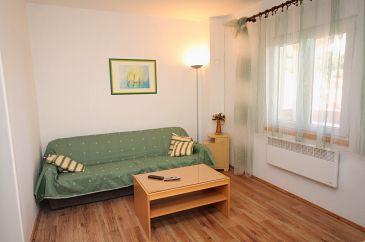 Apartment A-5034-b - Apartments Kampor (Rab) - 5034