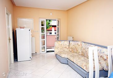 Apartment A-5038-a - Apartments Supetarska Draga - Donja (Rab) - 5038