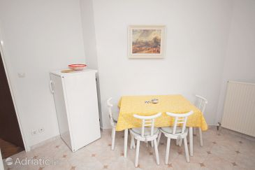 Apartment A-5038-c - Apartments Supetarska Draga - Donja (Rab) - 5038