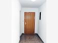 Hallway - Apartment A-5040-b - Apartments Palit (Rab) - 5040