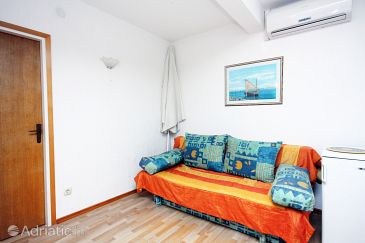 Apartment A-5041-a - Apartments Banjol (Rab) - 5041