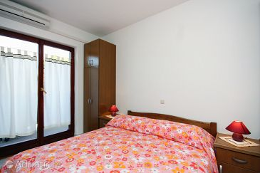 Room S-5044-b - Apartments and Rooms Palit (Rab) - 5044