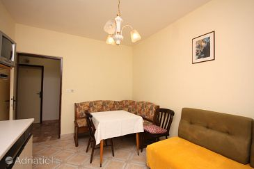 Apartment A-5045-a - Apartments Supetarska Draga - Donja (Rab) - 5045