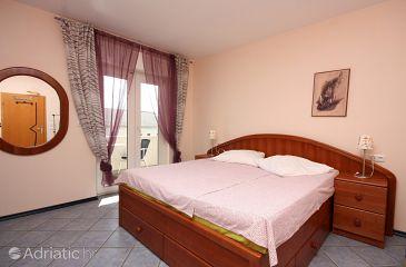 Room S-5047-a - Rooms Banjol (Rab) - 5047