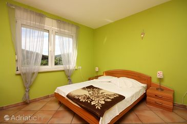 Room S-5047-b - Rooms Banjol (Rab) - 5047