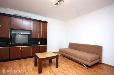 Apartment A-5053-a - Apartments Supetarska Draga - Gornja (Rab) - 5053