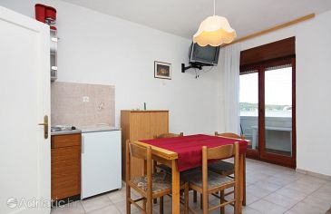 Apartment A-5054-e - Apartments Supetarska Draga - Gornja (Rab) - 5054