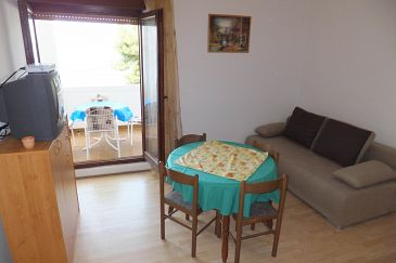 Apartment A-5054-f - Apartments Supetarska Draga - Gornja (Rab) - 5054