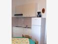 Kitchen - Apartment A-5054-f - Apartments Supetarska Draga - Gornja (Rab) - 5054
