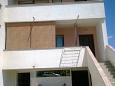 Balcony 2 - Apartment A-5060-c - Apartments Supetarska Draga - Donja (Rab) - 5060
