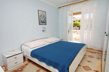 Room S-5061-b - Apartments and Rooms Palit (Rab) - 5061
