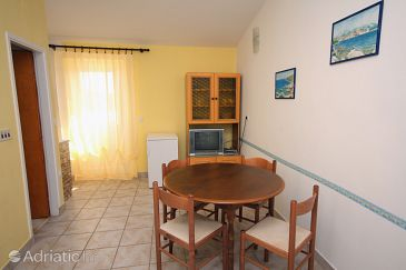 Apartment A-5063-b - Apartments Jezera (Murter) - 5063